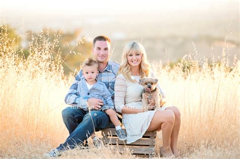 beautiful family beautiful folsom family photography session 187 shan cait photography sacramento family