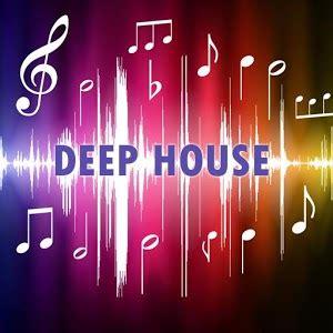 house music ringtones pin deep house ringtones sleep music the on pinterest