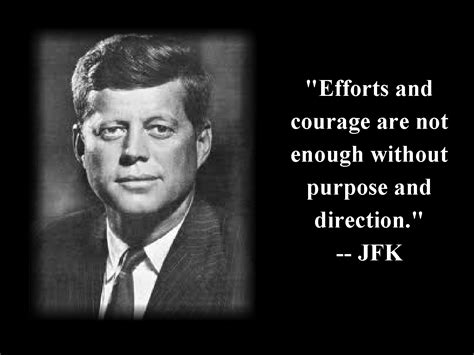 john f kennedy quotes on civil rights the pa in erudition