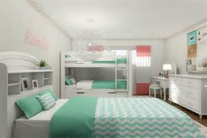 beach decor 3 online interior designer rooms decorilla pics photos beach theme bedroom decor beach theme