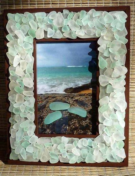sea glass decor design pictures remodel decor and ideas 20 cute diy home decor ideas with colored glass and sea