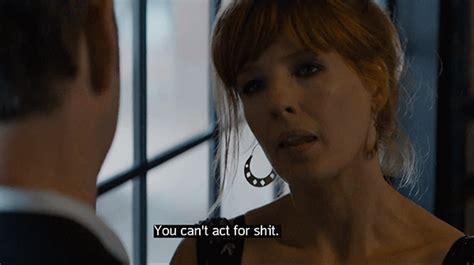True Detective Season 2 Meme - true detective season 2 finale recap omega station