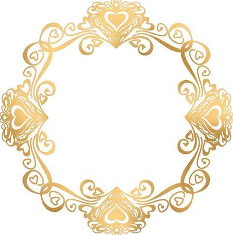 design historical frame 470 best frames images on pinterest backgrounds