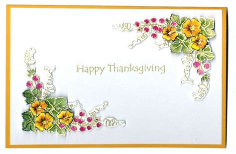 printable greeting cards for thanksgiving printable thanksgiving cards