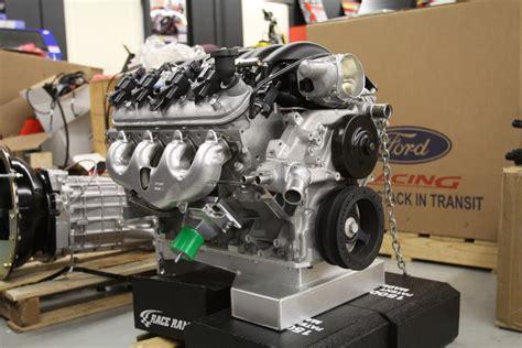ls3 motor mounts ls3 engine mounts ls3 free engine image for user manual