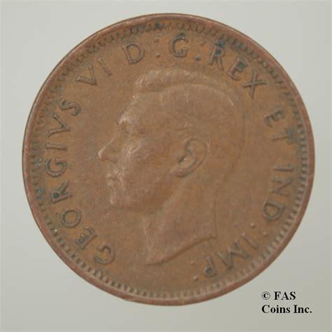 steel penny value lookup beforebuying