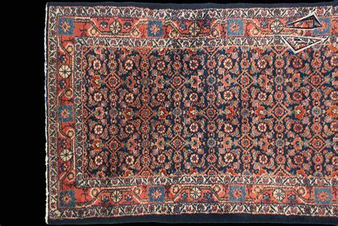 16 runner rug hamadan rug runner 3 x16