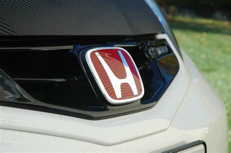 Emblem Tulisan Mugen Luxury Honda Jazz Honda diy 2009 usdm honda fit sport mugen