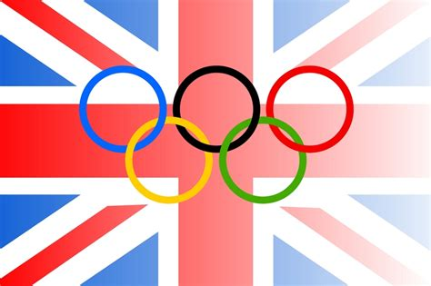 for olympics 2012 let the begin 2012 olympics commit to be fit