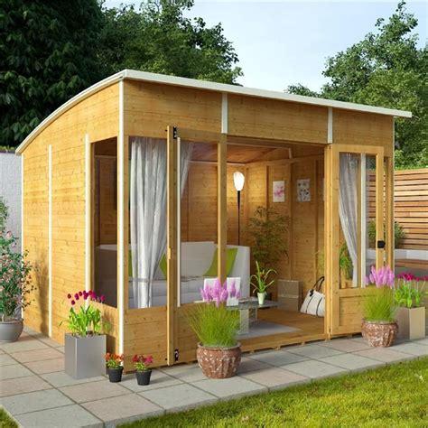 outdoor design of house lovable outdoor garden wedding venues log house garden outdoor design 14