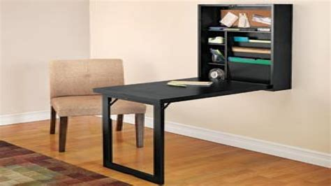 ikea drop desk hostgarcia