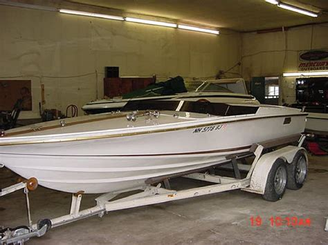 speed boat question beginner boating question boating