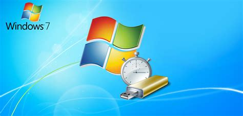 readyboost ram velocizzare windows 7 con readyboost