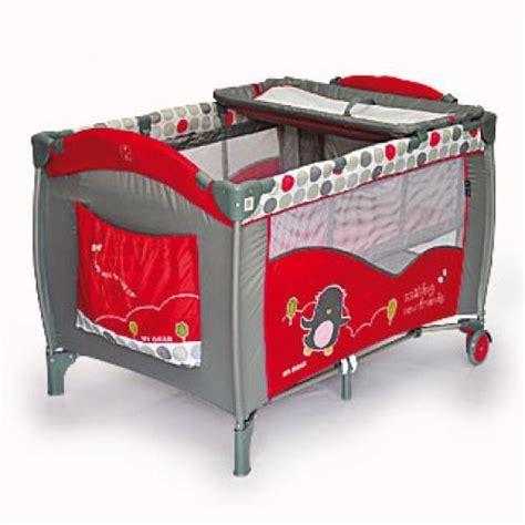 Playpen With Changing Table My Dear Playpen With Changing Table 26080 End 4 26 2016 8 15 00 Pm Myt