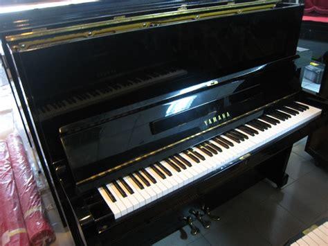 Keyboard Yamaha Malaysia yamaha u2e yamaha piano model malaysia