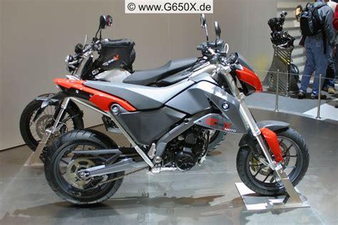 Bmw Motorrad G 650 X g650x start bmw motorrad portal de