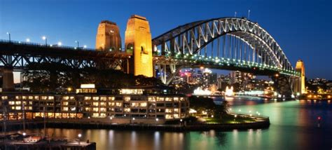 cheap flights  sydney australia  honolulu     trip taxes included