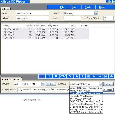 format cd ke mp3 catatanku format cda cd audio format cara mengkopi ke