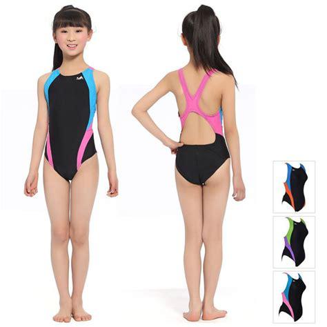 one baby swimsuit 2016 swimwear professional children one