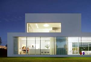 Videos De Home Design by Futuristic Home Designs Pictures Iroonie Com
