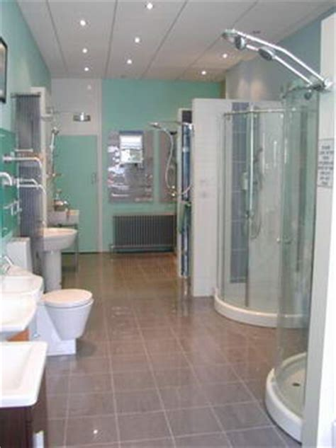 prestige bathrooms uk prestige bathrooms