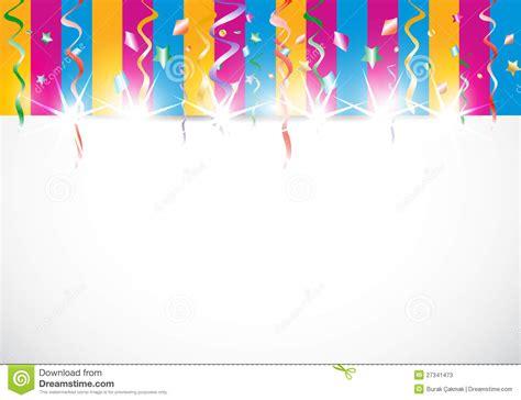varias imagenes background css fondo brillante colorido abstracto del cumplea 241 os