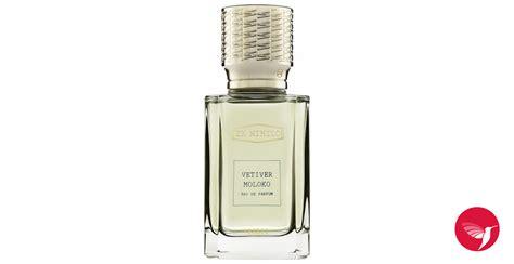 Parfum Ex Nihilo Tender vetiver moloko ex nihilo perfume a fragrance for