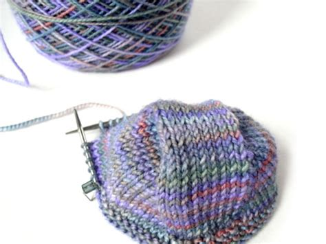 knitting socks on 9 inch circular needles 9 inch circular knitting needle freshstitches