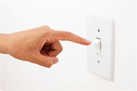 Replace L Switch by How To Replace Or Install A Light Switch Protol