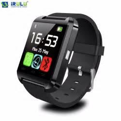 bluetooth smart bluetooth smart watch wristwatch for samsung s4 note 3 htc