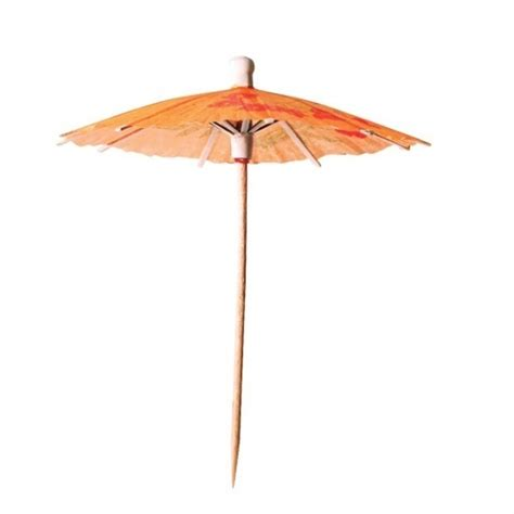 cocktail umbrella cocktail parasols bar umbrellas little small party