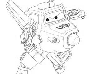 cartoonito disegni gratis bambini piccoli da scaricare colorare stampare