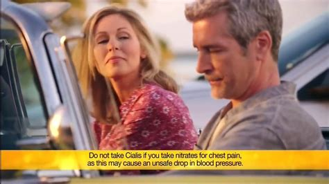 cialis commercial bathtub cialis ad www pixshark com images galleries with a bite
