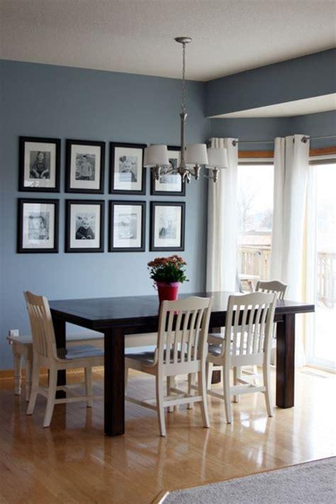 behr paint colors with wood trim 17 best images about wood trim paint colors on