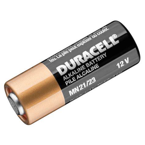 len mit batterie 1x batterie 12v a23 23a lr23a mn21 v23ga duracell ebay