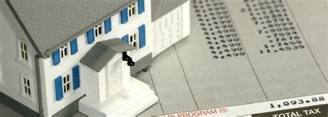 house descriptions real estate real estate appraiser job description template workable