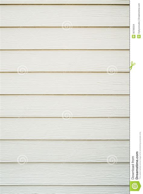 house walls wood texture background of house wall stock photo image