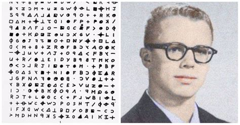 who is the killer experts think they ve finally unmasked the zodiac killer