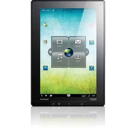 lenovo 16gb thinkpad 10 1 quot tablet with wifi 183822u b h
