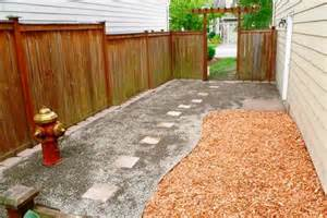 Landscape Ideas For Yards With Dogs Backyard On Friendly Backyard