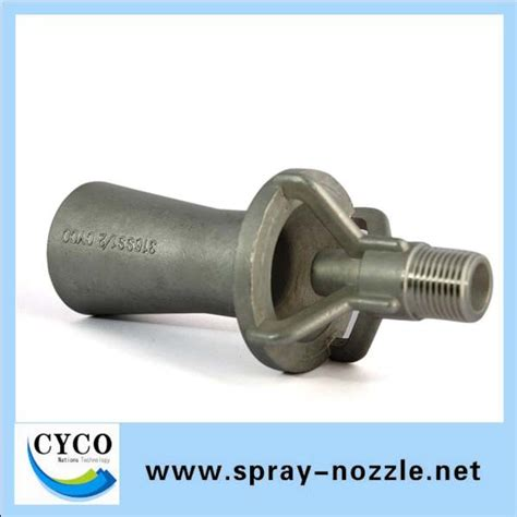 eductor spray nozzles cyco mixing eductor nozzle buy mixing eductor nozzle spraying nozzles mixing fluid ductor