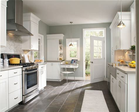 kitchens white kitchen wall color traditional kitchen kitchen design photo