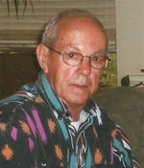 dolphis odom obituary glenwood ia
