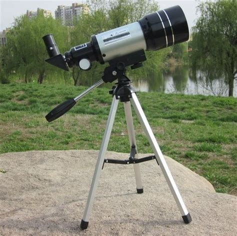 Monocular Space Astronomical Telescope 300 70mm Teropong Bintang monocular space astronomical telescope 300 70mm f30070m teropong bintang jakartanotebook