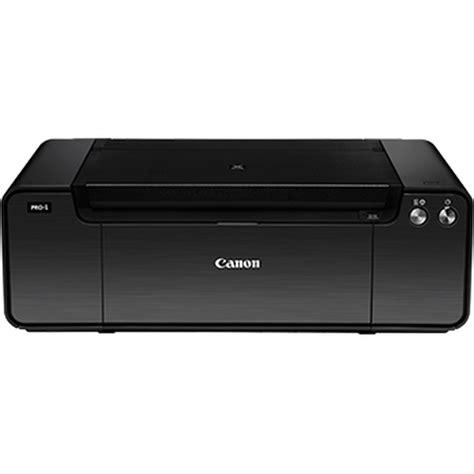 home printer home photo printers canon