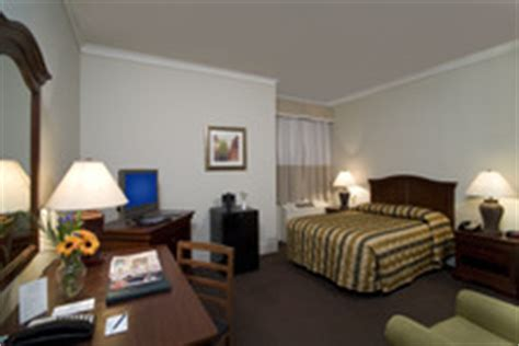 penn club new york room rates hotel pennsylvania new york new york new york city getaroom