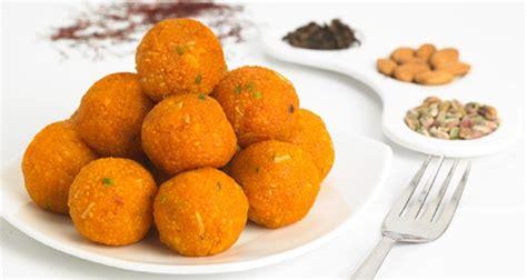 cara membuat makanan ringan india resep membuat manisan india ladoo ladu resep dan masakan