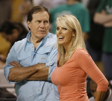 Did Bill Belichick Commit Adultery by Does Tom Brady An Audible About Bill Belichick S