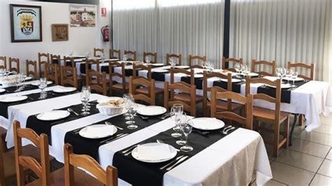 casa de extremadura en madrid restaurante casa de extremadura en valdemoro opiniones
