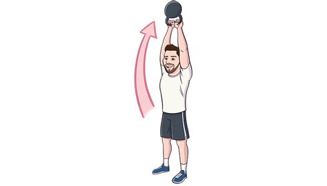 american kettlebell swing american swing 28 images rdellatraining debating the